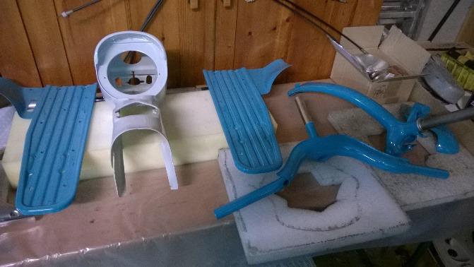 puch ersatzteile ktm ersatzteile bmw und lohner. Black Bedroom Furniture Sets. Home Design Ideas