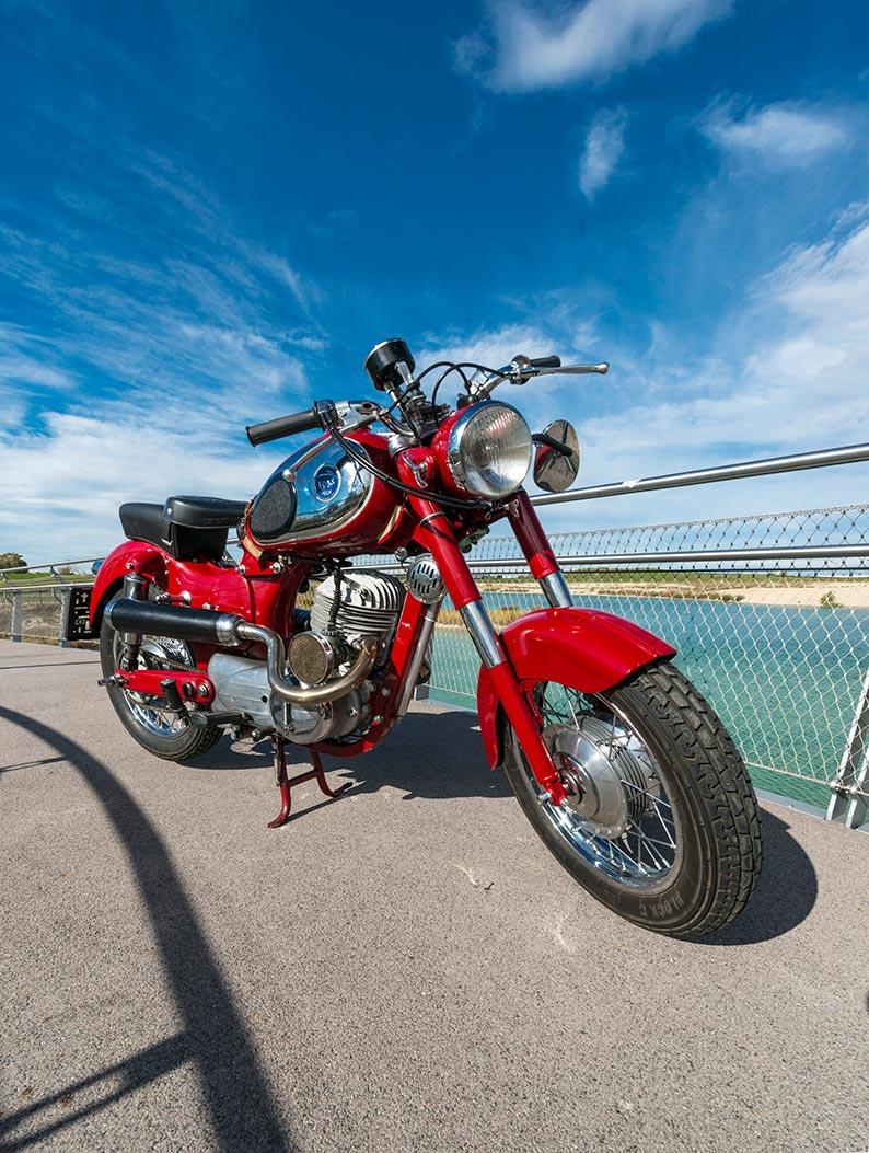 cruiser bikes ersatzteile