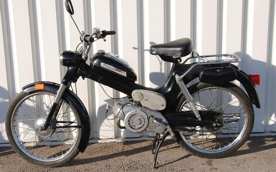 Ducati Monster Ersatzteile Gebraucht